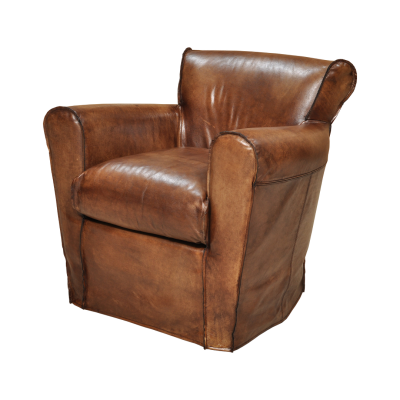 Durban Fauteuil 1-Zits